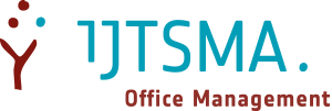 IJtsma Management